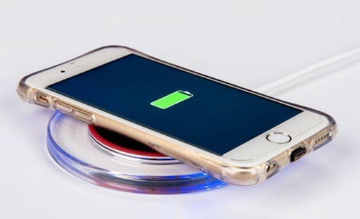 Wireless Chargers — Empire Electronics