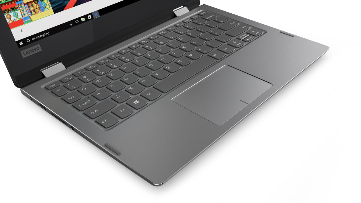"Lenovo Flex 11"" 2 In 1 - 81a70005us"