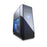 Dell Inspiron Gaming Desktop 5680, Intel® Core™ i5+ 8400, NVIDIA® GeForce® GTX 1060, 16GB M.2 PCIe Intel® Optane™ Memory + 1TB HDD, 8GB RAM, i5680-5382BLU-PUS