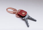 Key-holder - Small - Any Colour
