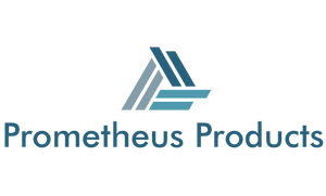 Prometheus Products