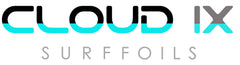Cloud 9 Surf Foils