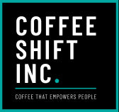 Coffee Shift - Colombian Arabica Specialty Coffee that empowers people