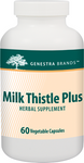 Milk Thistle Plus