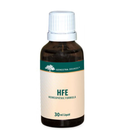 HFE Ovarian Drops