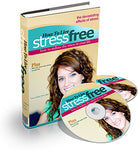 How To Live Stress Free E-Book