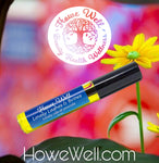 Lovely Lashes & Brows (Hair Growth Serum)