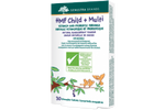 HMF Child + Multi Probiotics