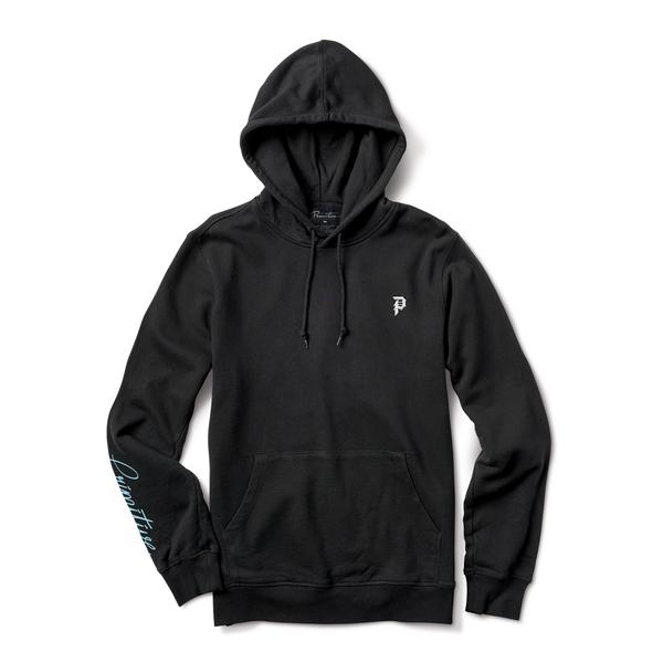 Beacon Hood BLK