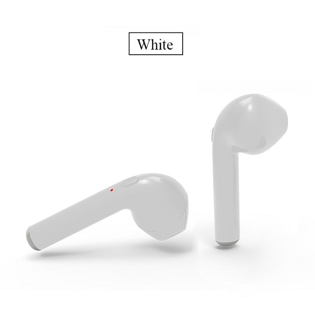 4874f1e6116 IOS AND ANDROID WIRELESS HEADPHONES WITH CHARGER - dealhandout