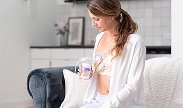 Free Breast Pump - Insurance Locator