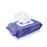 Clean & Condition Baby Wipes
