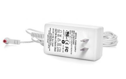 AC Adapter/Power Cord