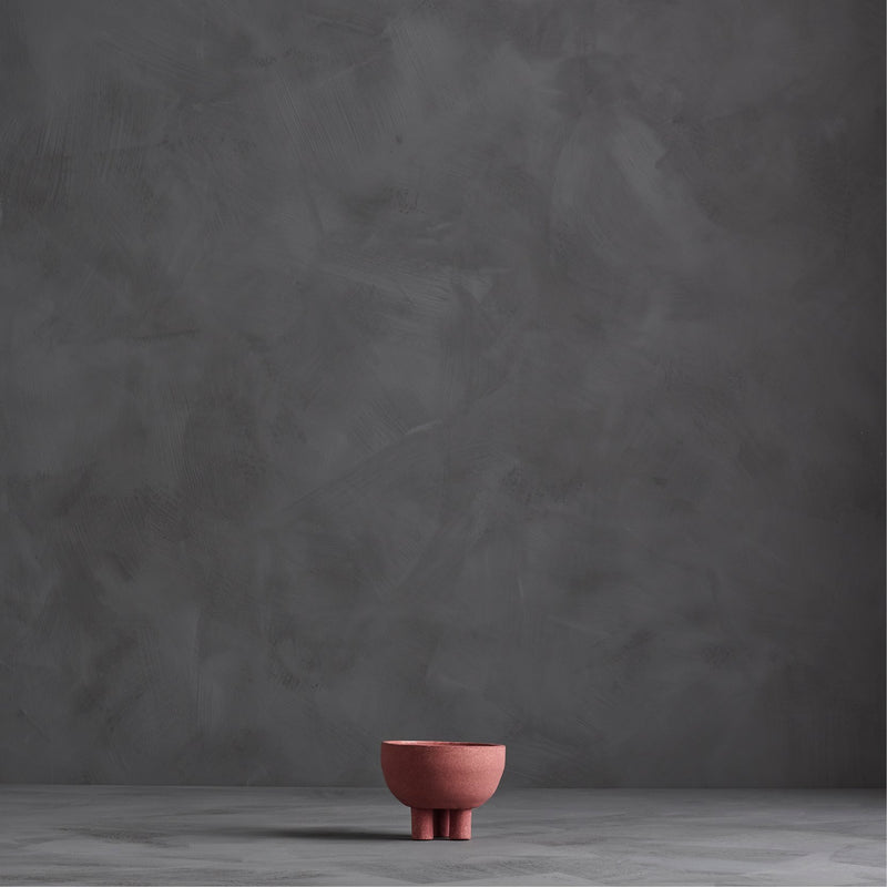 Duck Bowl, Mini - Rose