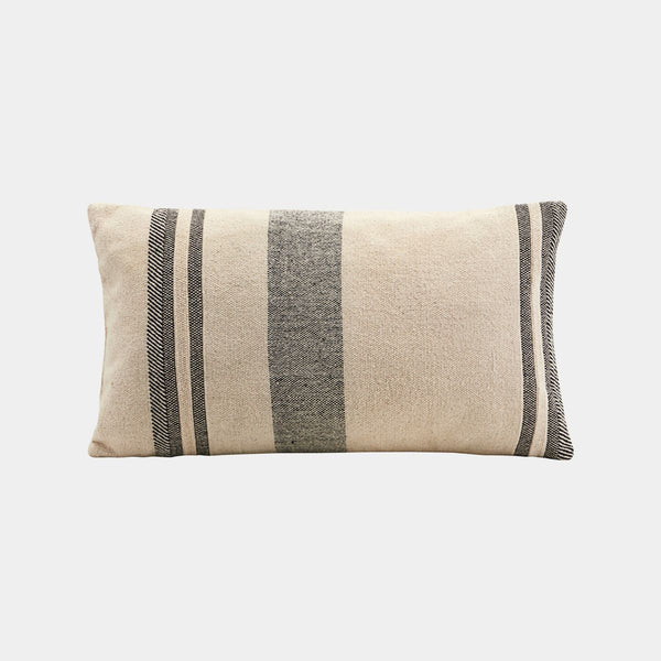 Morocco pillowcase small - beige