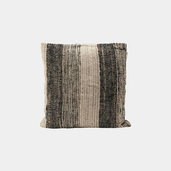 Linn pillowcase - grey