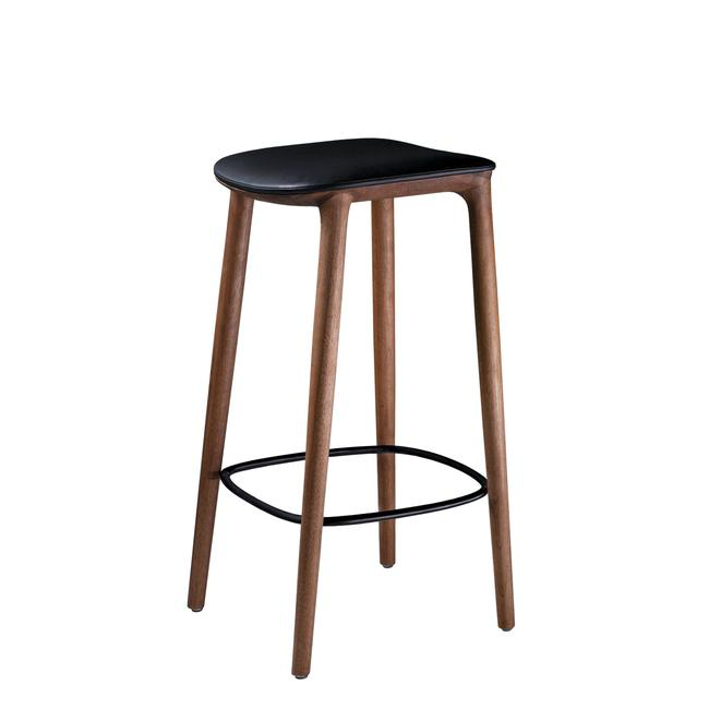 Neva bar chair - 65