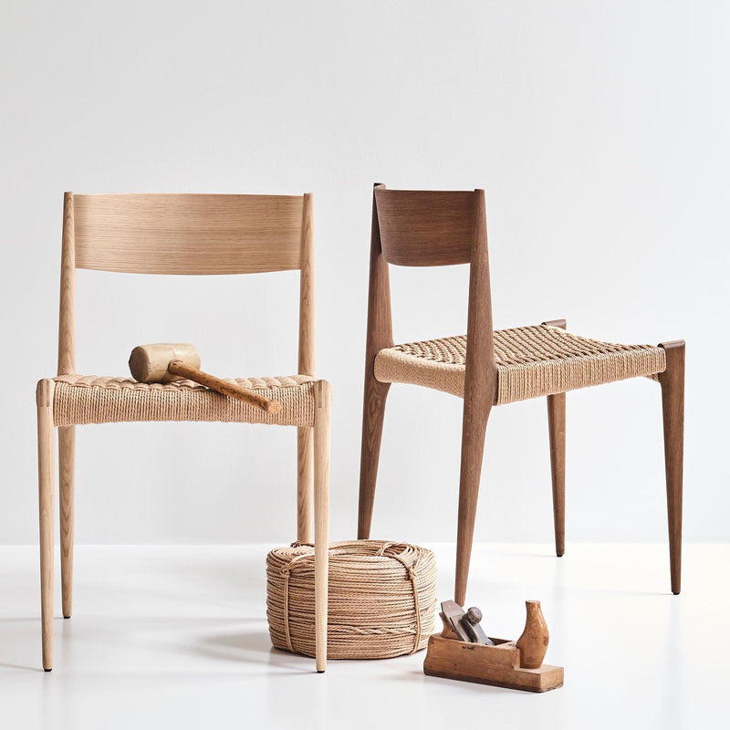 Pia chair