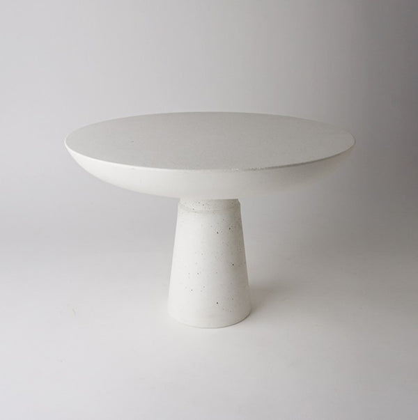 Poise Table