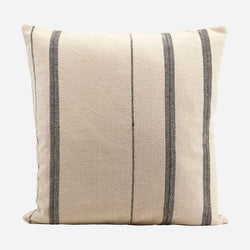 Morocco pillowcase large - beige
