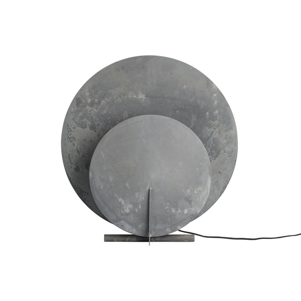 AD Floor Lamp