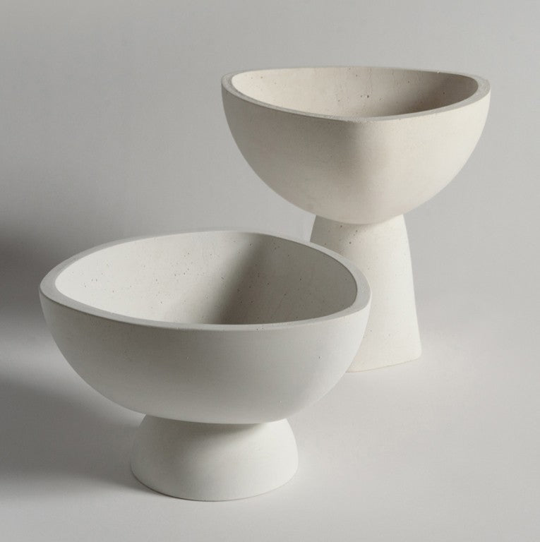 Catchall bowl - low