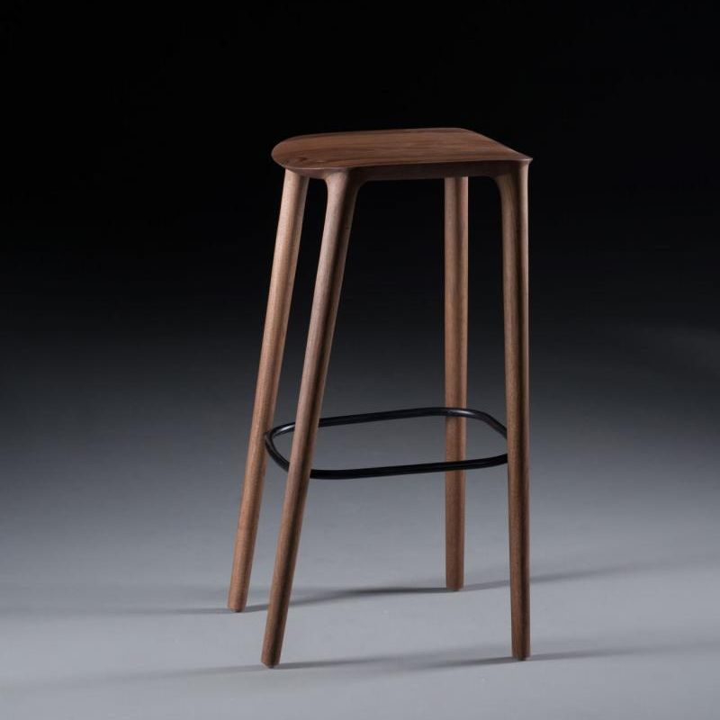 Neva bar chair - 79