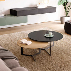 KABI COFFEE TABLES