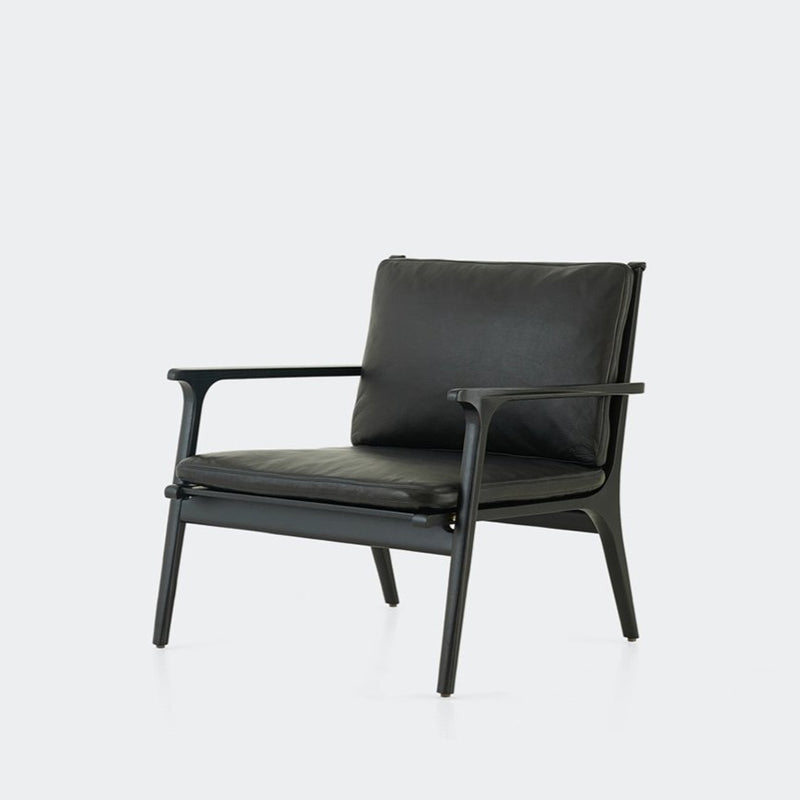 Ren Lounge Chair
