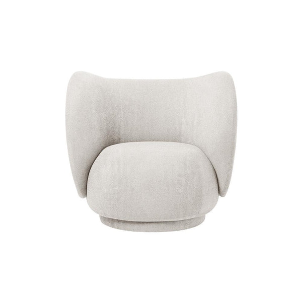 Rico lounge chair