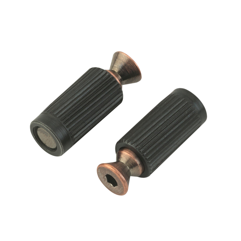Original Bridge Mounting Studs and Inserts - AP Intl