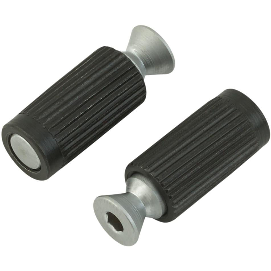 Special Mounting Studs and Inserts - AP Intl