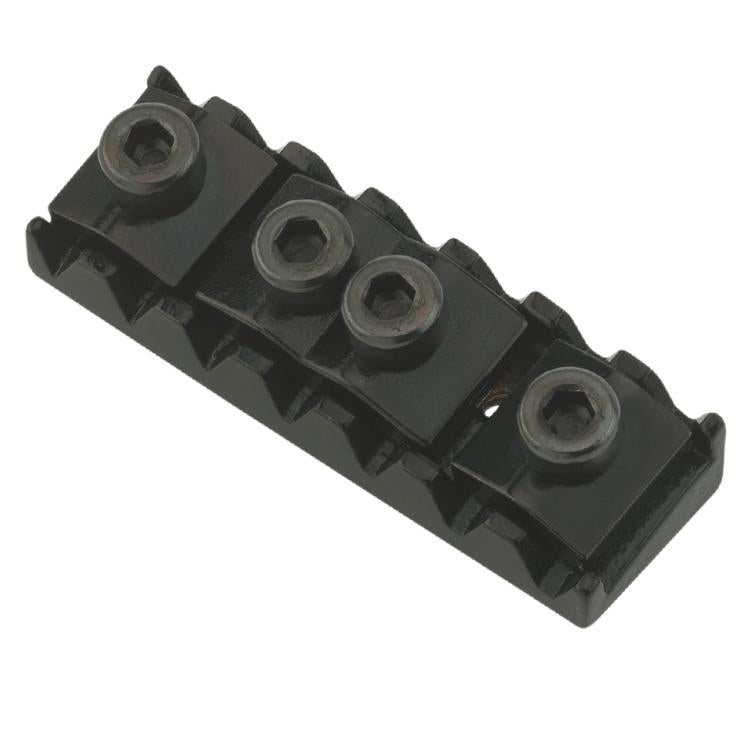 7-String 1000 Series/Special Locking Nut - AP Intl