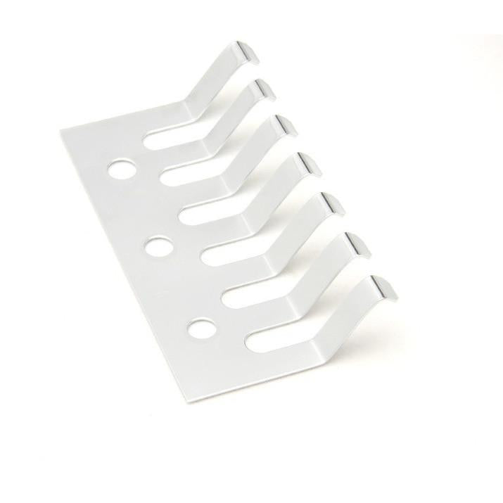 7-String Tension Plate - AP Intl