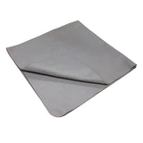 "Floyd Rose Microfiber Polishing Cloth - 15.5 x 15.5"" - AP Intl"