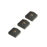 Original Nut Clamping Blocks - AP Intl