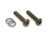 Original Nut Mounting Screw (Rear) - AP Intl