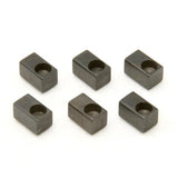 Special Series String Lock Insert Blocks - AP Intl