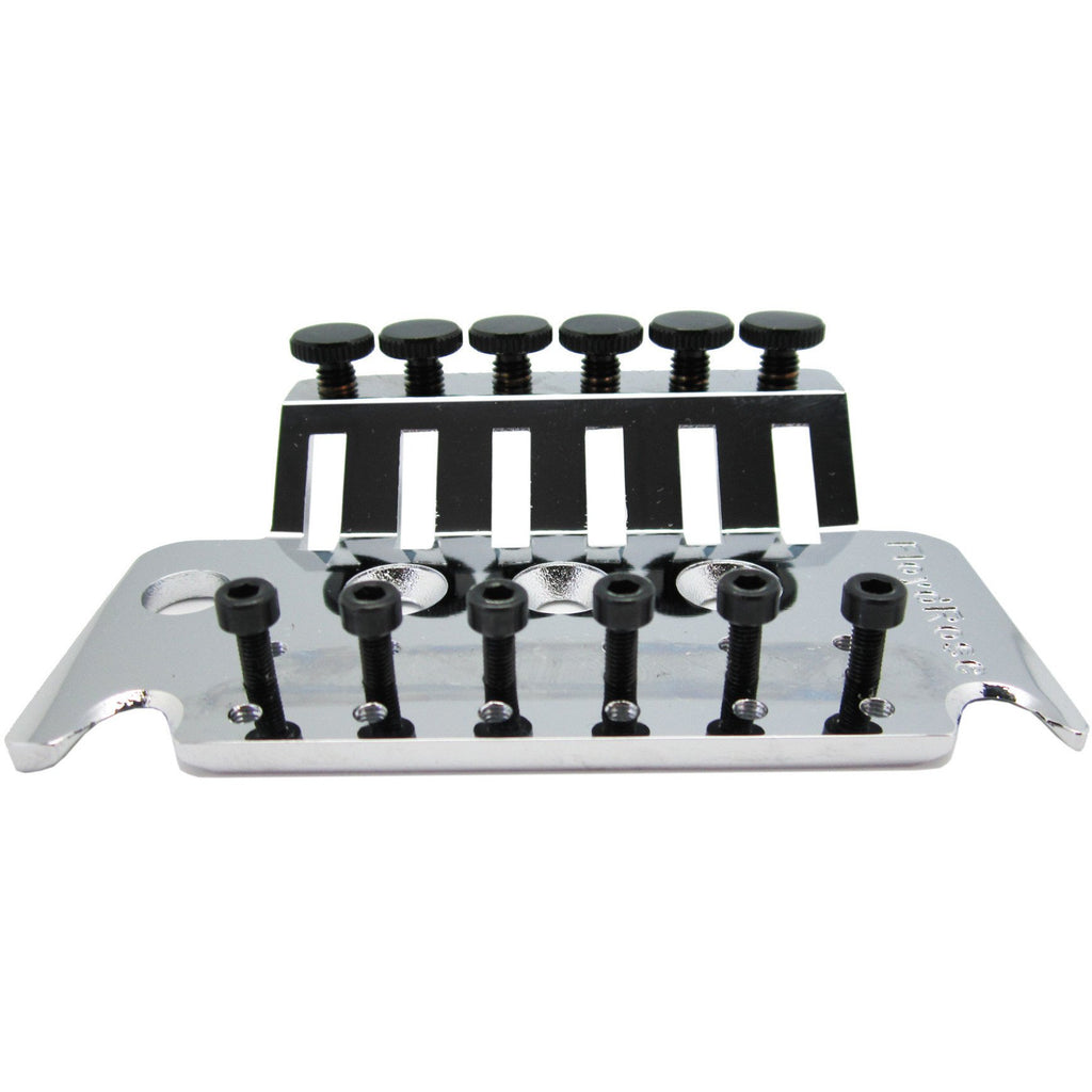 Original Tremolo Base Plate - AP Intl