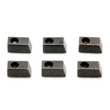 Pro String Lock Insert Blocks - AP Intl