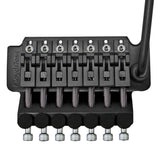 Original Hot Rod Series 7-String Tremolo System - AP Intl