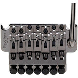 1000 Series 7-String Pro Tremolo System - AP Intl