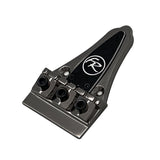 Floyd Rose FRX CUSTOM Top Mount Locking Nut with Spacer - AP Intl