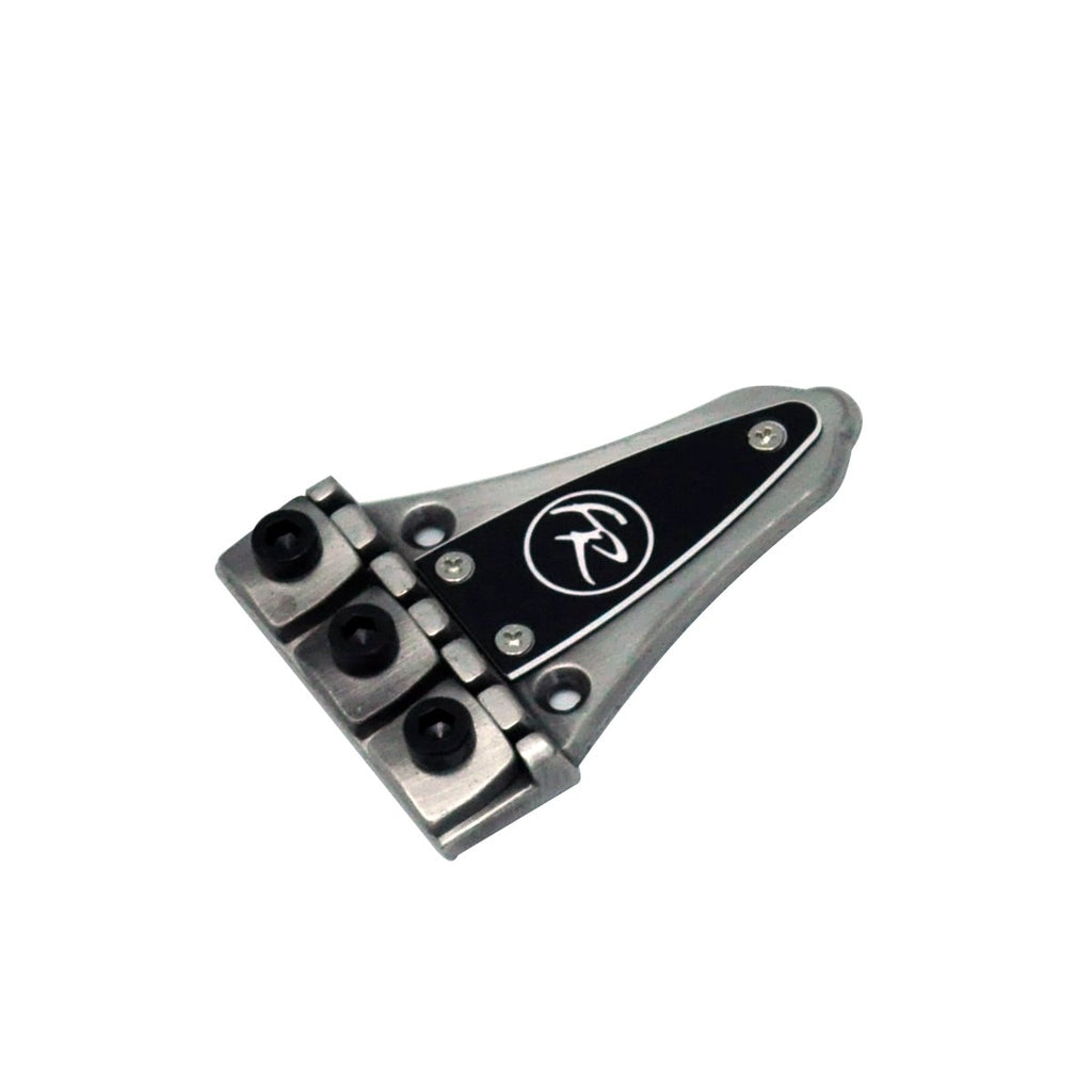 Floyd Rose FRX Top Mount Locking Nut - AP Intl