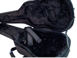 PRG Armour Guard Classical Acoustic Guitar Case - AP Intl