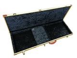 PRG Legend Series Electric Bass Case - AP Intl