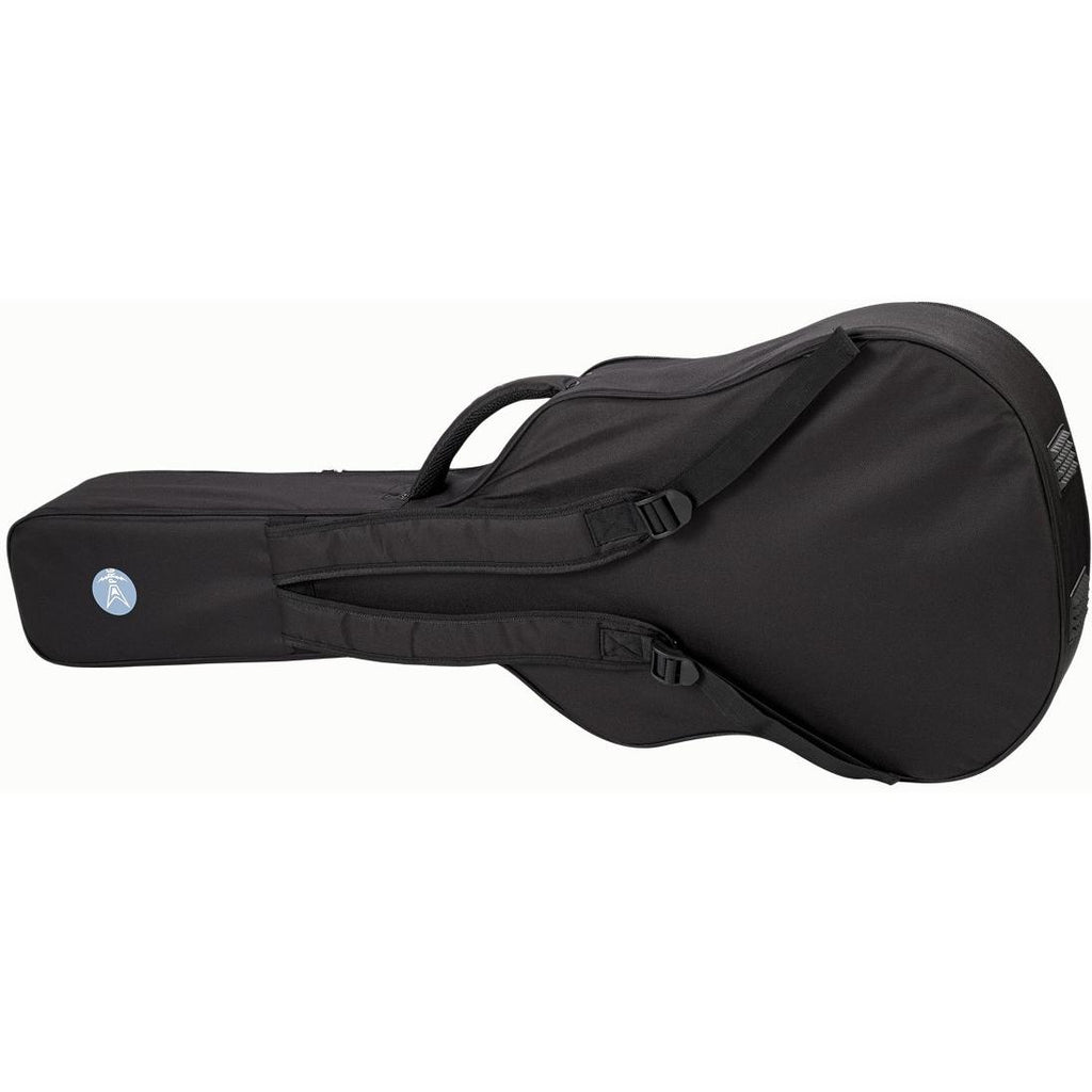 PRG Armourguard Wood Classical Guitar Case - AP Intl