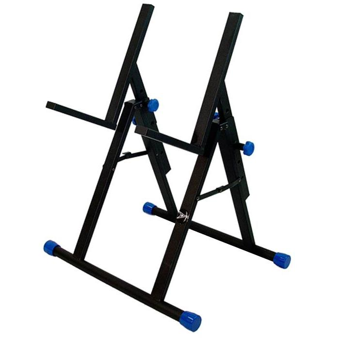 PRG Elevated Amp Stand - AP Intl