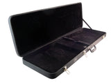 PRG Artist Series Rectangular Electric Guitar Case - AP Intl