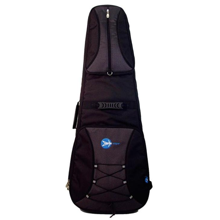 PRG Legend Series Classical Guitar Bag, 20mm - AP Intl